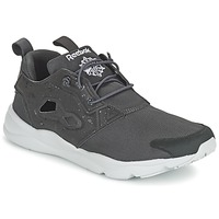 Lave sneakers Reebok Classic FURYLITE SP