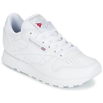 Sneakers Reebok Classic CLASSIC LEATHER (2237101297)