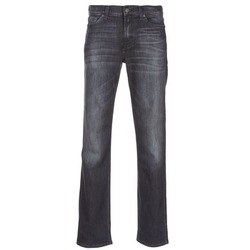 Lige jeans 7 for all Mankind SLIMMY LUXE PERFORMANCE
