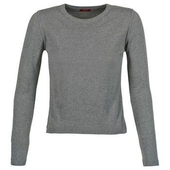 textil Dame Pullovere BOTD ECORTA Grå