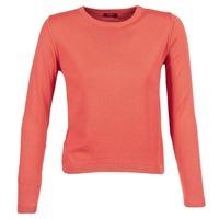 textil Dame Pullovere BOTD ECORTA Orange
