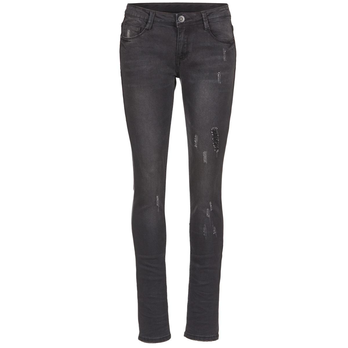 Smalle jeans Yurban  IETOULETTE