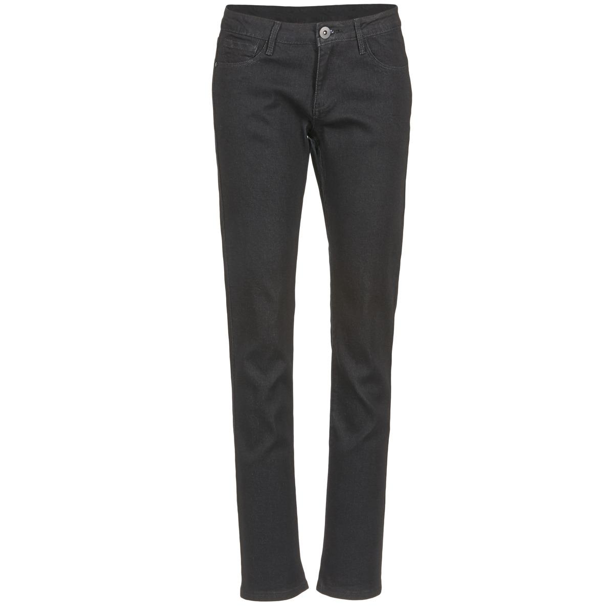 Lige jeans Yurban  IESQUANE