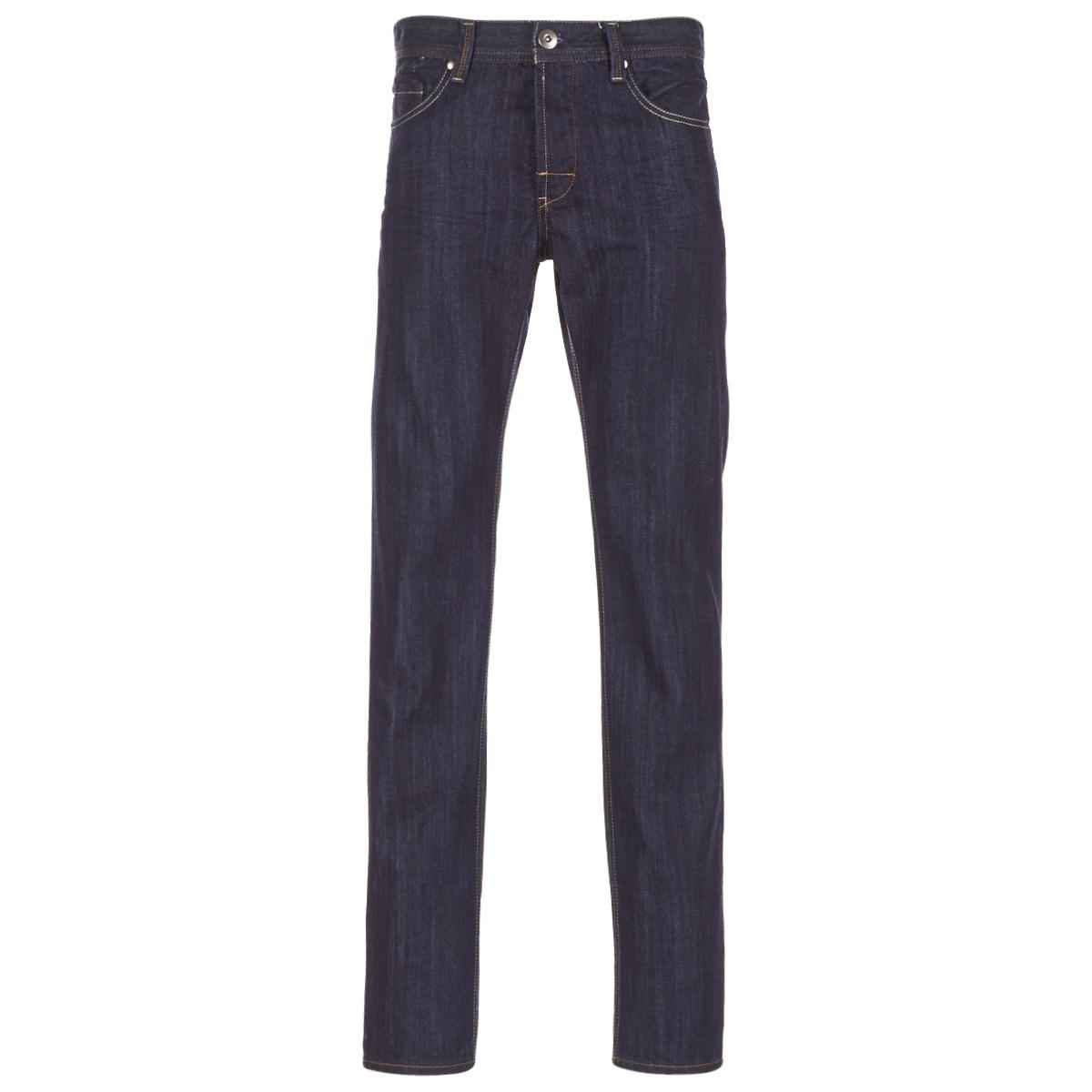 Lige jeans Yurban  IEDABALO