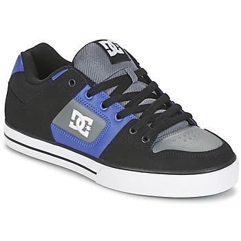 Skatesko DC Shoes PURE (2289027183)