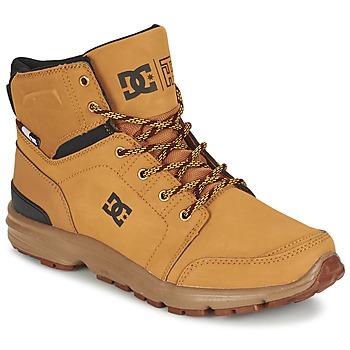 Støvler DC Shoes TORSTEIN (2306037555)
