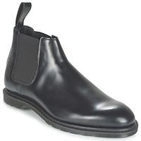 Støvler Dr Martens WILDE