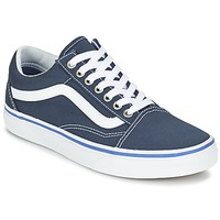Lave sneakers Vans OLD SKOOL
