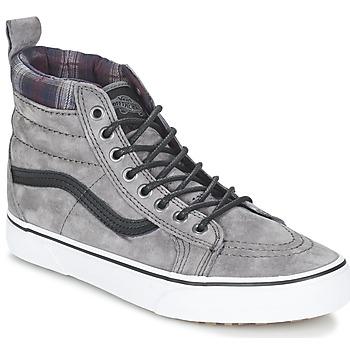 Høje sneakers Vans SK8 HI MTE (2299907673)