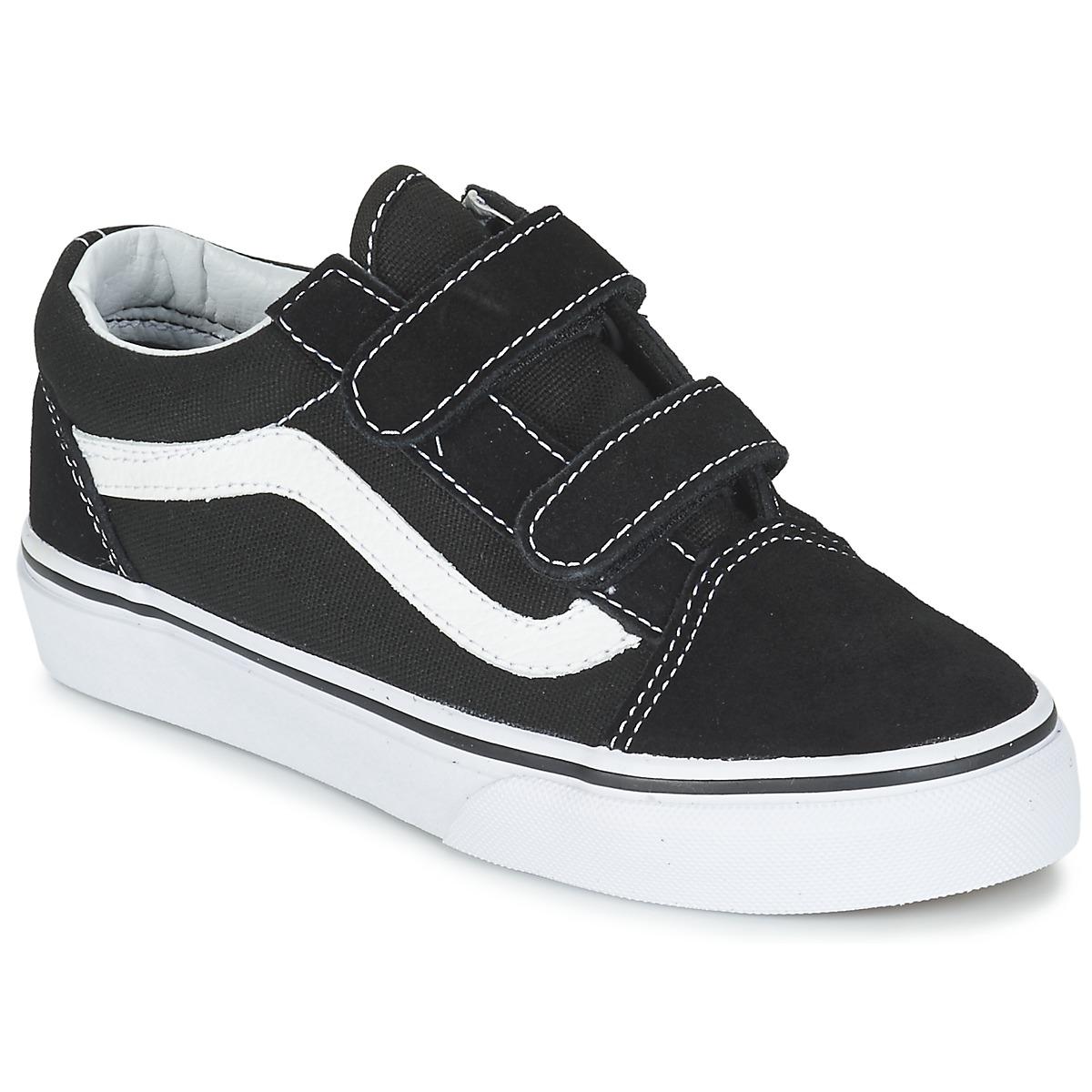 Sneakers Vans  OLD SKOOL V