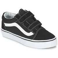 Lave sneakers Vans OLD SKOOL V
