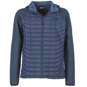 Dynejakker The North Face UPHOLDER THERMOBALL HYBRID (2298983249)