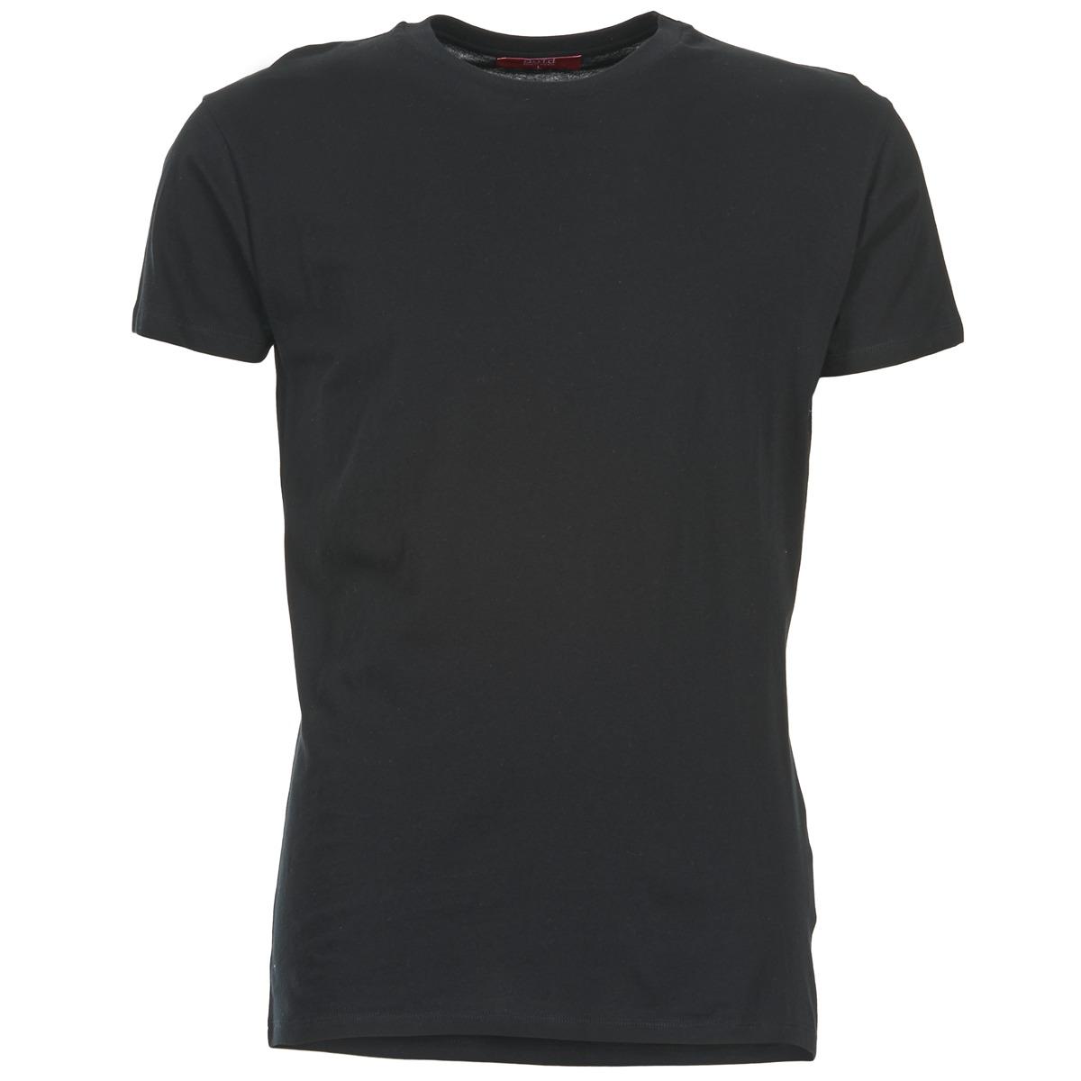 T-shirts m. korte ærmer BOTD  ESTOILA