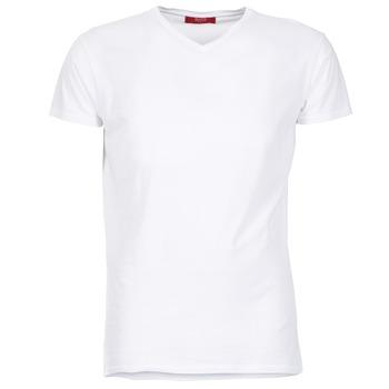 T shirts m korte ærmer BOTD ECALORA (2168516213)