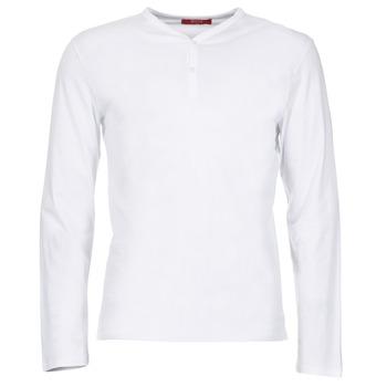 Langærmede T shirts BOTD ETUNAMA (2168516233)