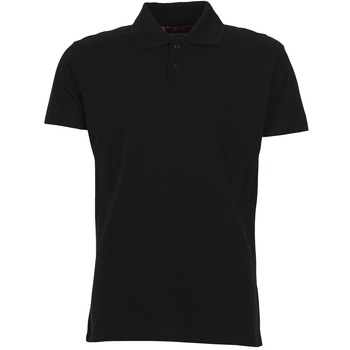 Polo t shirts m korte ærmer BOTD EPOLARO (2200744801)