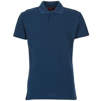 Polo t shirts m korte ærmer BOTD EPOLARO (2200744803)