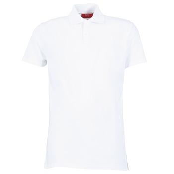 Polo t shirts m korte ærmer BOTD EPOLARO (2200744805)
