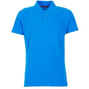 Polo t shirts m korte ærmer BOTD EPOLARO (2200744809)