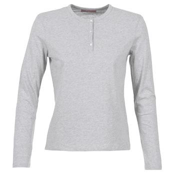 Langærmede T shirts BOTD EBISCOL (2168516299)