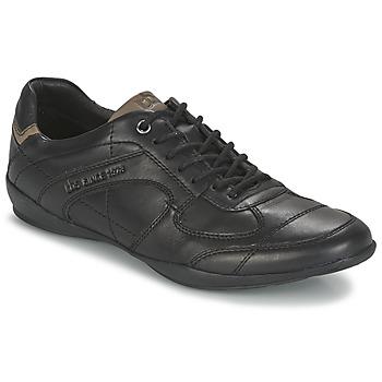 Sneakers TBS MERAPI (2263341449)