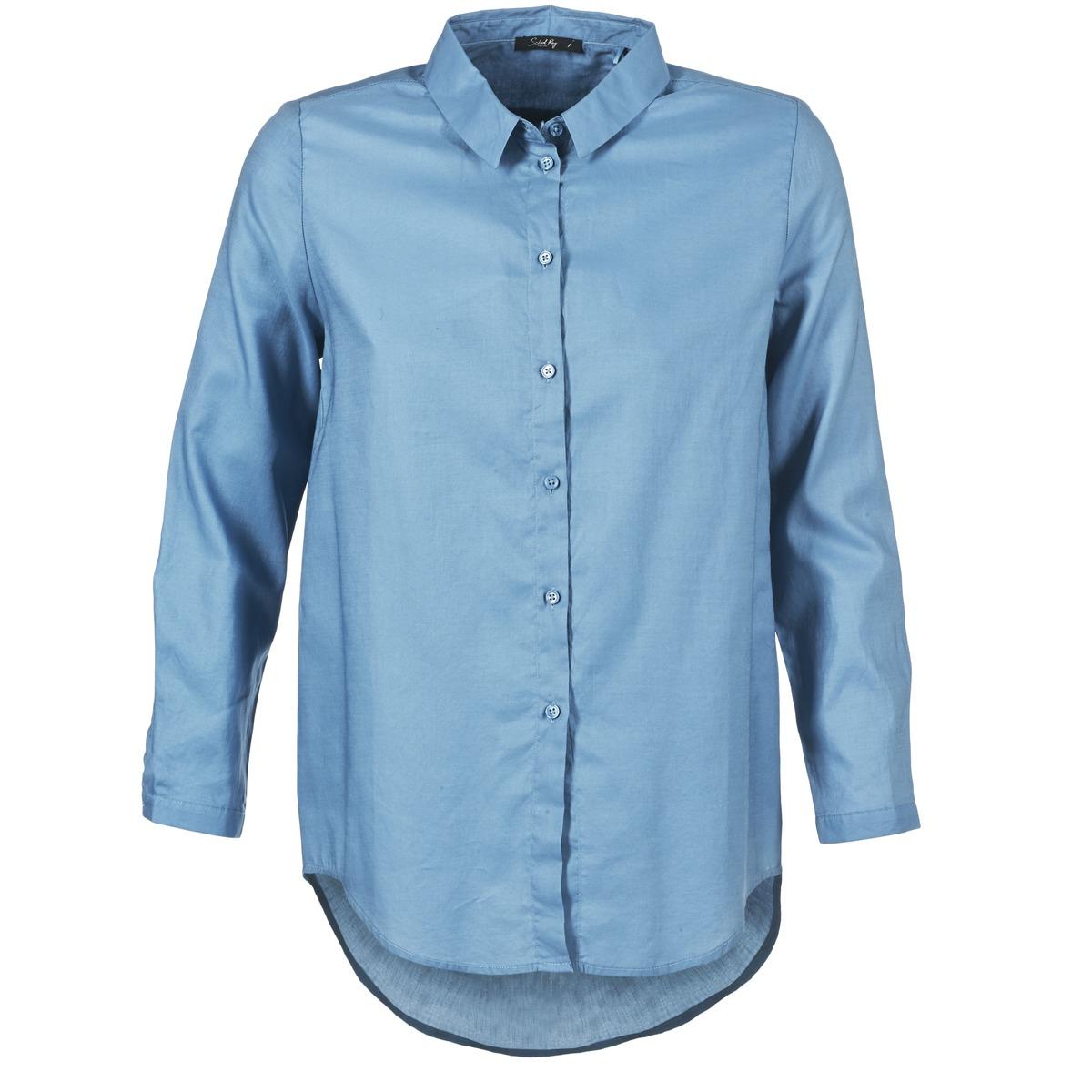 Skjorter / Skjortebluser School Rag  CHELSY
