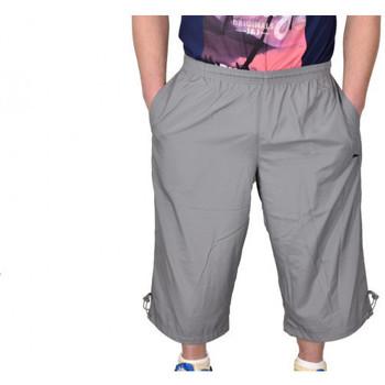 textil Herre Shorts Puma  Flerfarvet