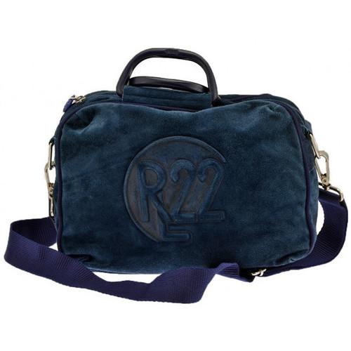 Tasker Dame Rejsetasker R22  Blå
