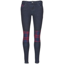 Smalle jeans American Retro LOU