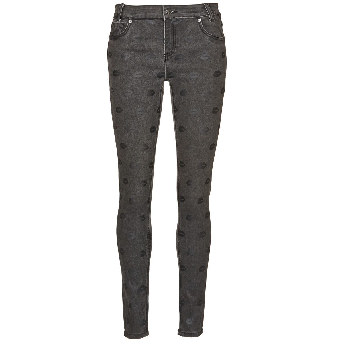 Smalle jeans American Retro  HELENA