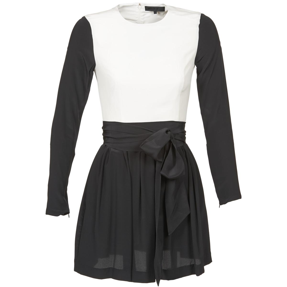 Korte kjoler American Retro  STANLEY