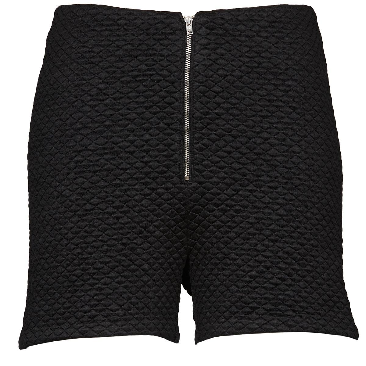 Shorts American Retro  JOSEPH S