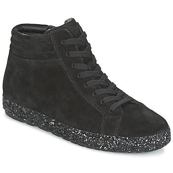 Høje sneakers Gabor PARLI (2264158125)