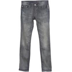 Smalle jeans Esprit