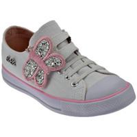 Sko Pige Lave sneakers Lulu