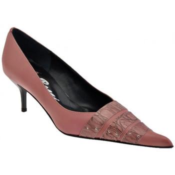 Sko Dame Højhælede sko Bocci 1926  Flerfarvet