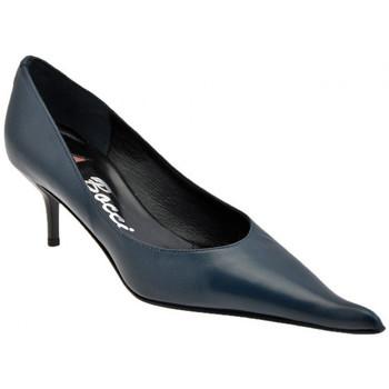 Sko Dame Højhælede sko Bocci 1926  Grøn