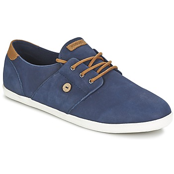 Sneakers Faguo CYPRESS (2287513145)