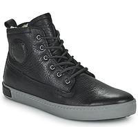Høje sneakers Blackstone JIVIDETTE
