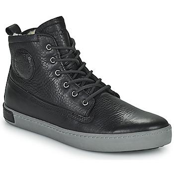 Høje sneakers Blackstone JIVIDETTE (2267632305)