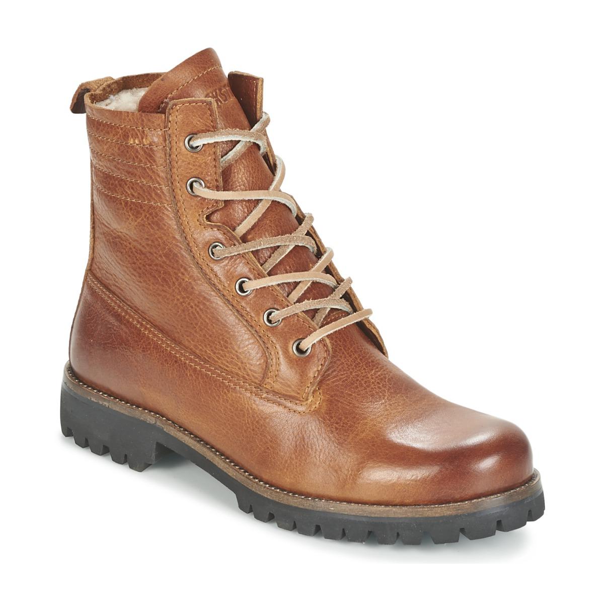 Støvler Blackstone  MAZINE