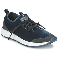 Lave sneakers Coolway TAHALIFIT