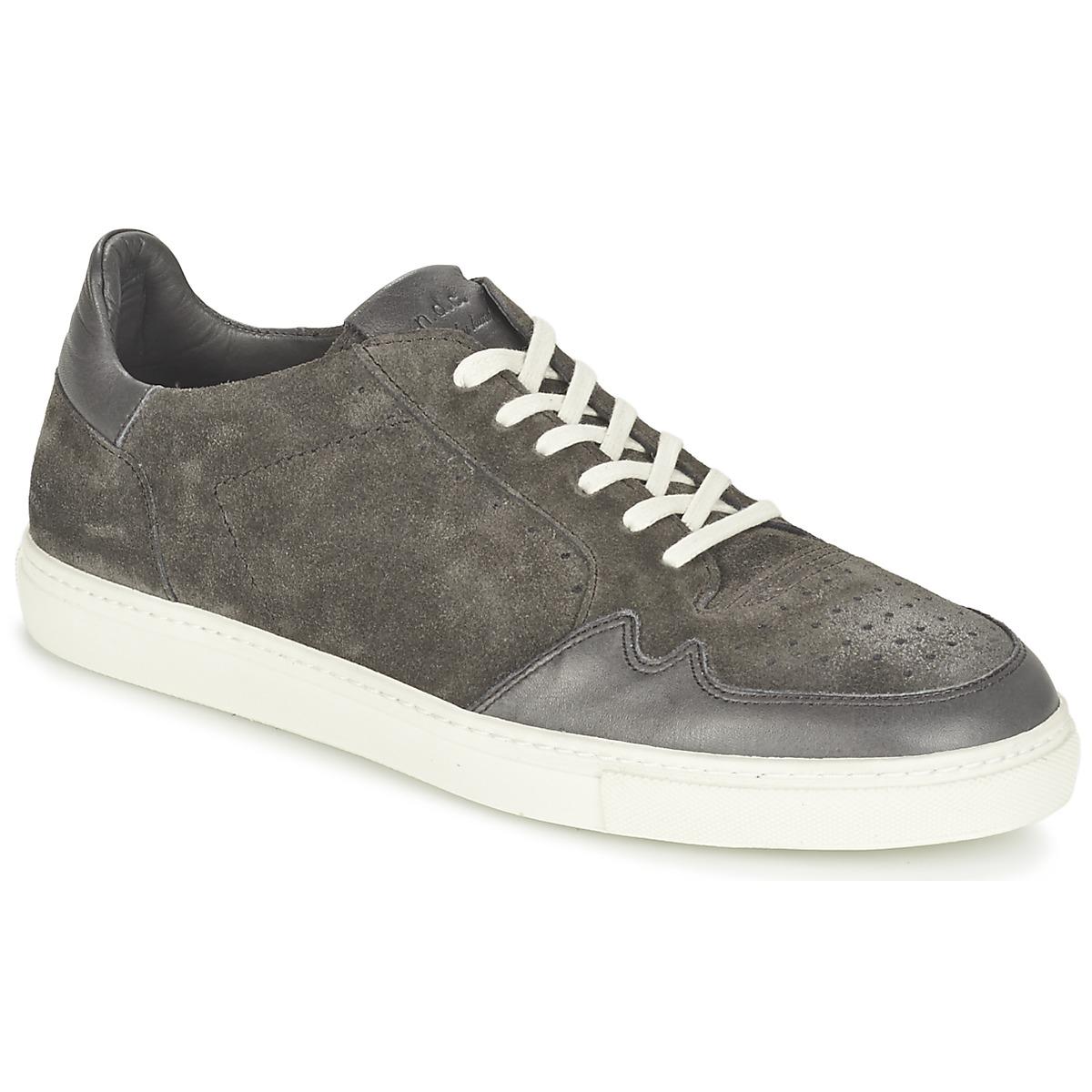 Sneakers n.d.c.  RAOUL