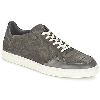 Lave sneakers n.d.c. RAOUL
