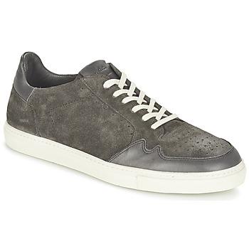 Sko Herre Lave sneakers n.d.c. RAOUL Brun