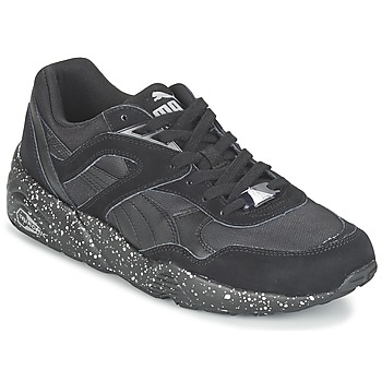 Sneakers Puma R698 SPECKLE V2 (2255655715)