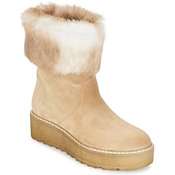 Støvler Nome Footwear MOVETTA