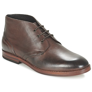 Støvler Hudson HOUGHTON 2 (2239902343)
