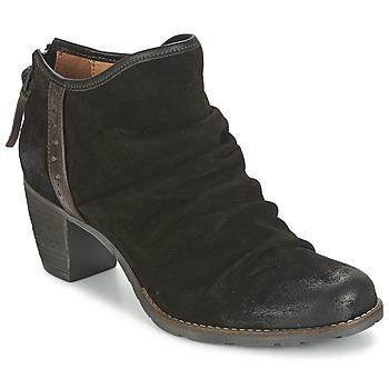 Støvler Dkode CARTER (2275279987)