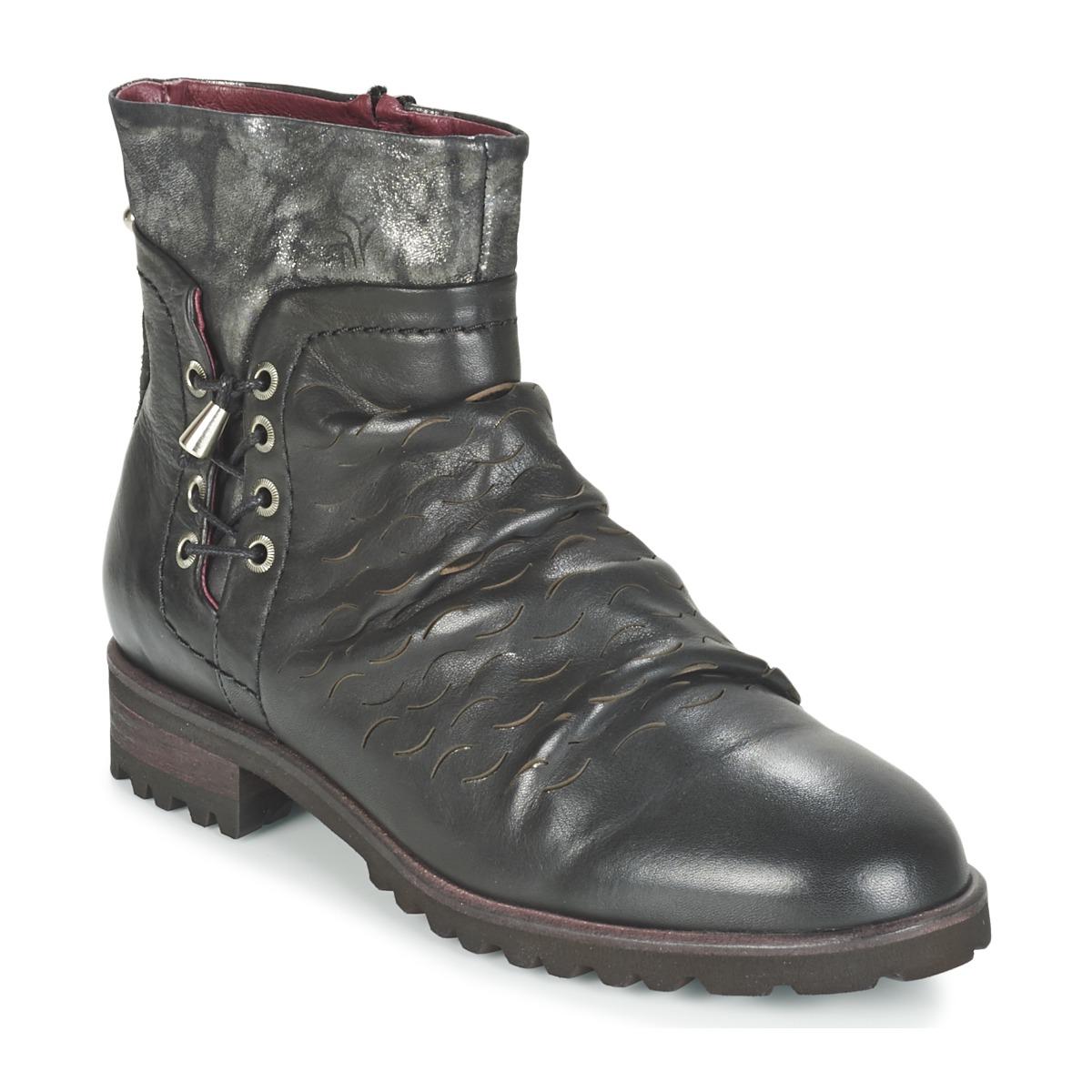 Støvler Dkode  SARINA